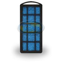 Aqua Nova NF akasztós szűrőbe szűrőkártya