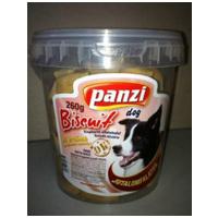 Panzi keksz nagytestű kutyáknak