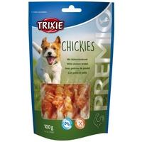 Trixie Premio Chickies csirkemelles és kálciumos snack csontocskák