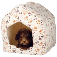 Trixie Lingo bújó macskáknak és kistestű kutyáknak