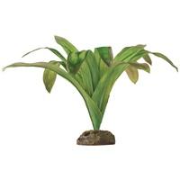 Exo Terra Alcantarea imperialis műnövény