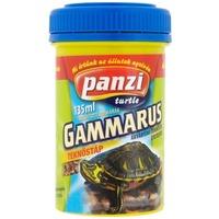 Panzi Gammarus szárított bolharák teknősöknek