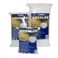 Hobby Aqualon akváriumi filtervatta