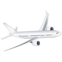 Repülőn engedélyezett felszerelések