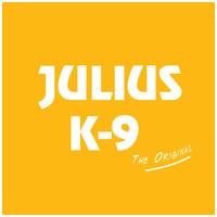 Julius-K9