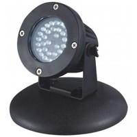 Aqua Nova NPL2-LED vízalatti LED világítás kerti tóba