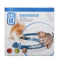 CatIt Senses Play Circuit macskajáték