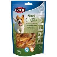Trixie Premio banános és csirkés jutalomfalatkák
