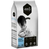 Amity Premium Dog Puppy | Eledel kölyökkutyáknak