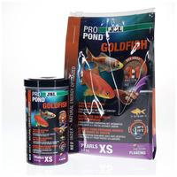 JBL ProPond Goldfish Sticks