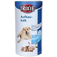 Trixie kálcium por kutyáknak és macskáknak