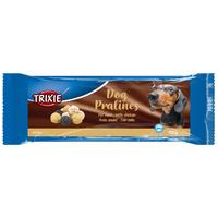 Trixie Dog Pralines - Jutalomfalat kutyák részére